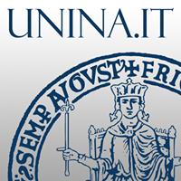 Università degli Studi di Napoli Federico II Master di II livello